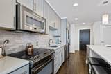 1212 Laurel St #1014 - Photo 4