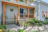 529 Jasmin Drive - Photo 2