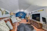 529 Jasmin Drive - Photo 22