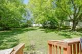 529 Jasmin Drive - Photo 25