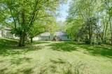 529 Jasmin Drive - Photo 27