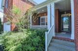 1508 Passion Flower Ct - Photo 3