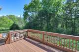 1508 Passion Flower Ct - Photo 4