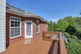 1508 Passion Flower Ct - Photo 6