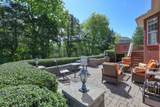 1508 Passion Flower Ct - Photo 9