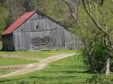 3835 Willow Grove - Photo 18