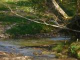 3835 Willow Grove - Photo 22