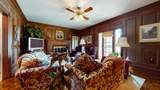 361 River Bend Country Club Rd - Photo 10