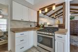 7461 Harness Dr - Photo 12
