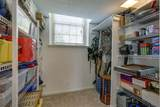 7461 Harness Dr - Photo 25
