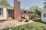 7461 Harness Dr - Photo 26