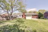 7461 Harness Dr - Photo 27