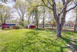7461 Harness Dr - Photo 28