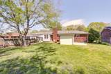 7461 Harness Dr - Photo 29