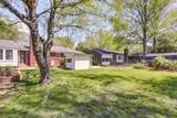 7461 Harness Dr - Photo 30