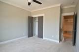 4014 Canberra Dr (373) - Photo 24