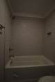 4014 Canberra Dr (373) - Photo 25
