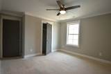 4014 Canberra Dr (373) - Photo 26