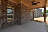 4014 Canberra Dr (373) - Photo 27