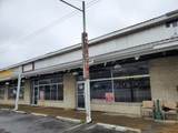 303 S Anderson Street - Photo 1