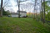 3570 Moore Hollow Rd - Photo 26