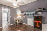 1004 Louise Ct - Photo 43