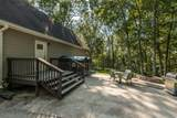 1004 Louise Ct - Photo 45