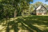 1004 Louise Ct - Photo 48