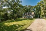 1004 Louise Ct - Photo 49