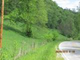 0 Wartrace Highway - Photo 2