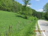 0 Wartrace Highway - Photo 3