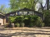 832 Mesa Verde Pl - Photo 31