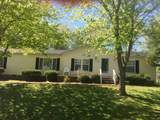 100 Bobsway Dr - Photo 1