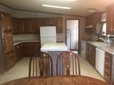 100 Bobsway Dr - Photo 2