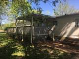 100 Bobsway Dr - Photo 11