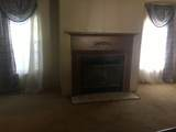 100 Bobsway Dr - Photo 13
