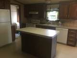 100 Bobsway Dr - Photo 3