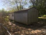 100 Bobsway Dr - Photo 10