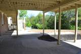 336 Cedarmont Dr - Photo 28