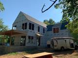 148 50th Ave - Photo 17