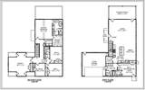 148 50th Ave - Photo 3