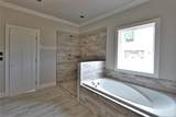 60 Brook Trail #60-C - Photo 17