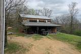 1294 Howell Hollow Rd - Photo 3