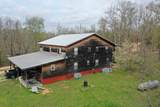 1294 Howell Hollow Rd - Photo 4