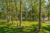 154 Grassland Dr - Photo 36