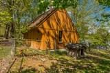 154 Grassland Dr - Photo 39