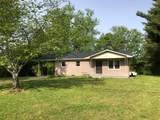 2049 Bluff Springs Rd - Photo 1