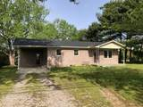 2049 Bluff Springs Rd - Photo 2