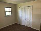 2049 Bluff Springs Rd - Photo 12