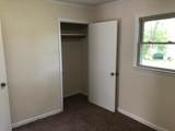 2049 Bluff Springs Rd - Photo 15